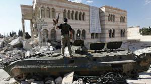 131003120645_syria_rebel_tank_304x171_ap_nocredit