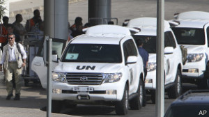 130831122855_syria_un_inspectors_arriving_at_beyrouth_airport__304x171_ap