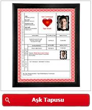 ask_tapusu