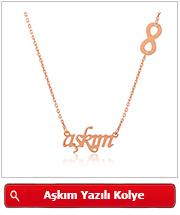 askim_yazili_kolye