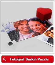 fotograf_baskili_puzzle