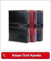kisiye_ozel_ajanda