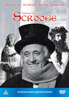 Scrooge: One Last Chance to Change