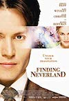 Finding Neverland: What Pan Meant to Barrie