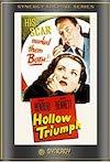 Hollow Triumph