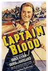 Captain Blood: Rise of a Buccaneer