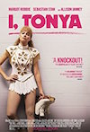 I, Tonya: On Thin Ice