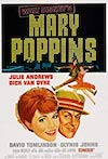Mary Poppins: Sorting Out the Bankses