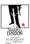 Barry Lyndon: Life of a Doomed Man