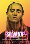 Silvana – väck mig när ni vaknat