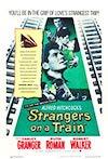 Strangers on a Train: A Killer Deal