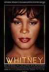 Whitney: Family = Enemy
