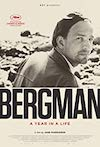 Bergman: A Year in a Life