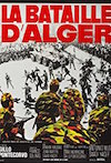 Battle of Algiers: Street by Street