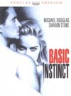Basic Instinct: Sleeping With the Enemy