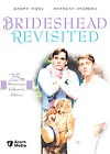 Brideshead Revisited: Days of Wine and Roses