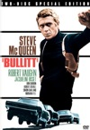 Bullitt: Before There Was Michael Mann