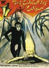 Cabinet of Dr. Caligari: Twisted Terror