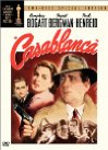 Casablanca: You Must Remember This