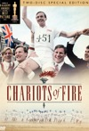 Chariots of Fire: For God and Honor