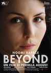 Beyond: Surviving Childhood