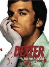 Dexter: Brother, Friend, Serial Killer