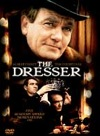 The Dresser: Theatre of War
