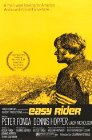 Easy Rider: An All-American Trip