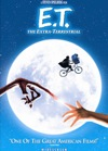 E.T.: The Thing from Another World