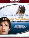 Eternal Sunshine: Thanks for the Memories