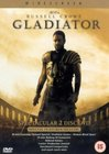 Gladiator: Best Kind of War Porn