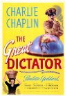The Great Dictator: Triumph of the Tramp