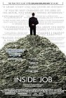 Inside Job: Hustling Main Street