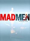 Mad Men: A Love Letter Laced With Acid