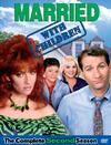 Married With Children: Meet the Bundys