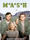 M*A*S*H: The 11-Year War