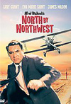 North by Northwest: Rushmore Rumble