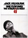 One Flew Over the Cuckoo's Nest: The Crazy Ones