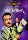 The Pink Panther: A Night in the Lounge