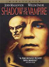 Shadow of the Vampire: A Symphony of Horrors