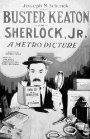Sherlock, Jr: Dream Detective
