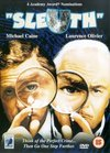 Sleuth: Battle of Wits