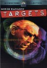 Targets: Terror From a Film Screen