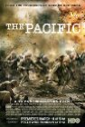 The Pacific: Slaughter in Paradise