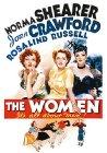 The Women: Talking About Men