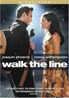Walk the Line: How Cash Got His Act Together