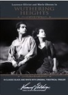 Wuthering Heights: Love in the Moors