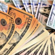 10 dollar notes