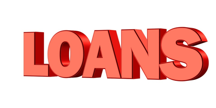 personalized loans