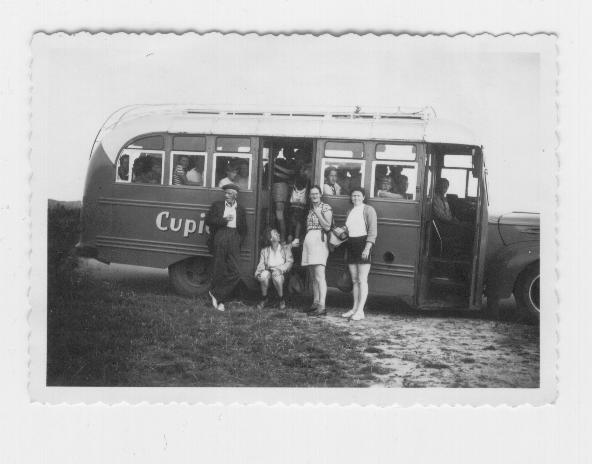 Afscheid-bij-bus